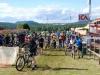 cyklister-cv2012