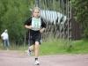 gambudsloppet-2012-linus