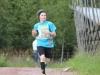 gambudsloppet-2012-malte
