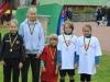 gambudsloppet-2012-oxbergif