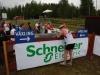 vaxling-i-oxberg-sv2012