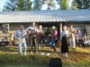countrymusik-i-sjurby-2