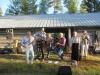 countrymusik-i-sjurby