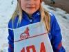 18 Lilla Oxbergsloppet foto Owe Hållmarker