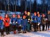 9 Lilla Oxbergsloppet foto Owe Hållmarker