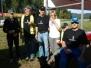 Vasaloppets sommarvecka 2011 i Oxberg