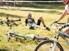 cykelvasan_2011_6