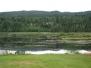 Vyer i Oxberg