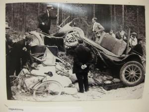 Olycka 1920_30